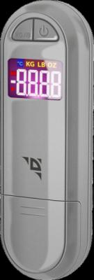 Весы Balance LS-01 багажные